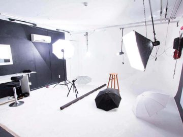 dicas-iluminacao-estudios-Blog-Espaço-Digital