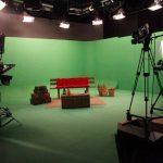 equipamento-iluminacao-estudio-150-m-Blog-Espaco-Digital