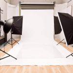 equipamento-iluminacao-estudio-35-m-capa-Blog-Espaco-Digital