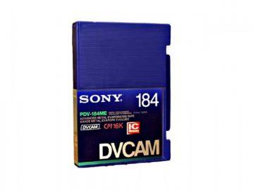 principais-itens-e-qualificacoes-da-fita-dvcam-184-2-Espaco-Digital-19-03
