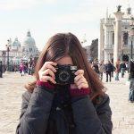 dicas-de-cameras-fotograficas-profissionais-para-iniciantes-capa-Blog-Espaco-Digital
