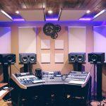 montand-estudio-de-gravacao-o-que-nao-pode-faltar-estudio-audio-Blog-Espaco-Digital