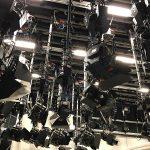 qual-a-melhor-iluminacao-para-estudio-fotografico-Blog-Espaco-Digital
