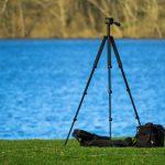 tripe-para-camera-profissional-vale-a-pena-Blog-Espaco-Digital-capa