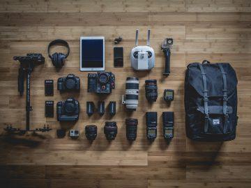 case-para-equipamento-fotografico-as-melhores-capa-Blog-Espaco-Digital
