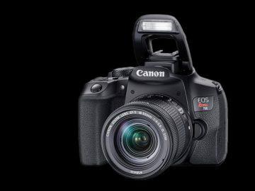 caracteristicas-importantes-em-uma-analise-da-canon-t8i-Espaco-Digital-05-10