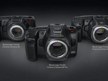 comparativo-entre-pocket-cinema-4k-e-pocket-cinema-6k-da-blackmagic-design-Blog-Espaco-Digital-02-08