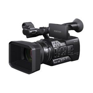 FILMADORA PXW-X160 SONY 01