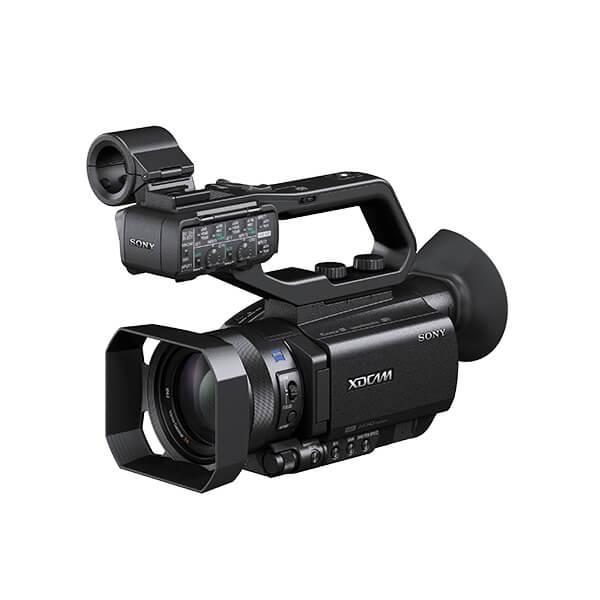 PXW-X70 SONY