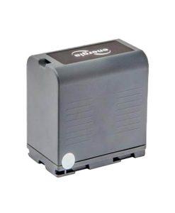 BATERIA BLD-960 ENERGIA