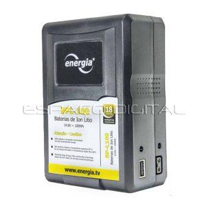 BP-L100-ENERGIA-PREMIUM