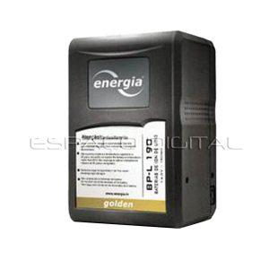 BP-L190-ENERGIA