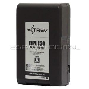 BPL150-V-MOUNT-TREV