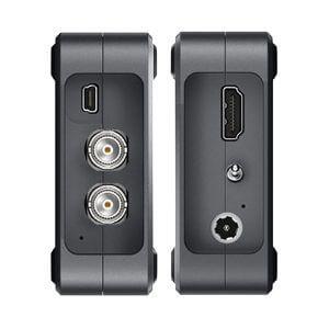 CONVERSOR COM BATERIA INTERNA HDMI PARA SDI BLACKMAGIC DESIGN 02