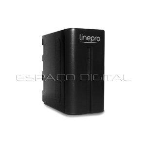 NP-F970-LINEPRO