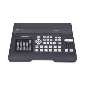 SWITCHER SE-650 HD DATAVIDEO 01