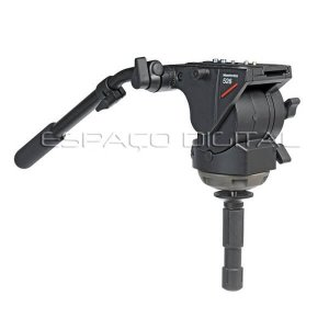 526 MANFROTTO