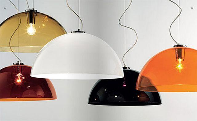 Cinco aspectos deveriam ser considerados na escolha de uma luminária portátil