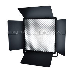 ILUMINADOR-LED1000C-VIDEO-LIGHT-GODOX