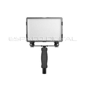ILUMINADOR-LED504XL-TREV