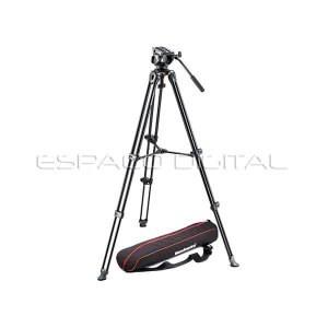 KIT MVK 500 AM MANFROTTO