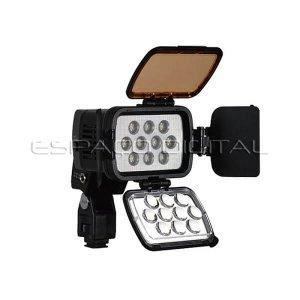 LED10XTV-EXTREME-TELEVISION-HDV-PRO-TREV