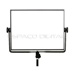LED1200C-SUPER-HDV-PRO-TREV