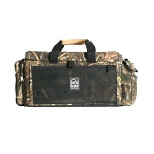 BOLSA-CARRY-ON-CAMUFLADA-PORTA-BLACE