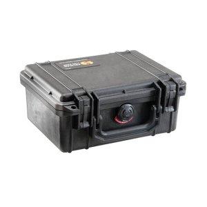 CASE-DE-PROTECAO-1150 PELICAN 01