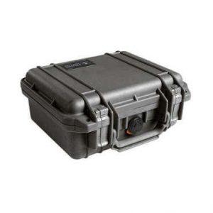 CASE-DE-PROTECAO-1200-PELICAN-01