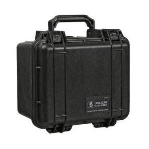 CASE-DE-PROTECAO-1300-PELICAN-02