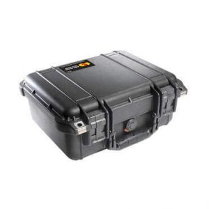 CASE-DE-PROTECAO-1400-PELICAN-01