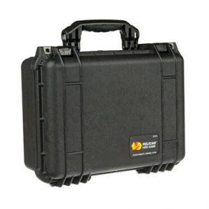 CASE-DE-PROTECAO-1450-PELICAN-02