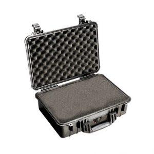 CASE-DE-PROTECAO-1500-PELICAN-02
