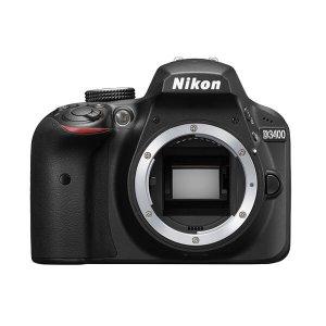 D3400-NIKON-01
