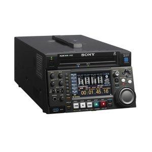 GRAVADOR-DE-VIDEO-PDW-HD1550-SONY-01