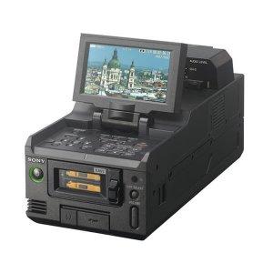 GRAVADOR DE VIDEO PMW-RX50 SONY 02