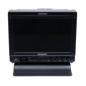 MONITOR-BT-LH910-PANASONIC-01