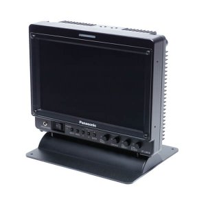 MONITOR-BT-LH910-PANASONIC-02