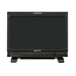 MONITOR-LMD-941W-SONY-01