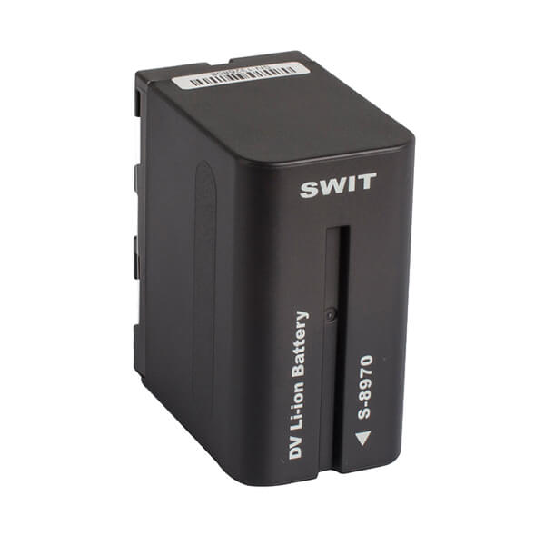 S-8970-SWIT-01