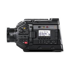 FILMADORA URSA BLACKMAGIC 03