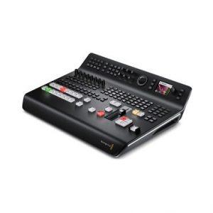 ATEM-TELEVISON-STUDIO-PRO-4K-BLACKMAGIC-DESIGN-02