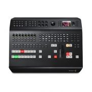 ATEM-TELEVISON-STUDIO-PRO-4K-BLACKMAGIC-DESIGN-03