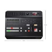ATEM-TELEVISON-STUDIO-PRO-4K-BLACKMAGIC-DESIGN-06
