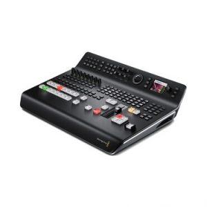 ATEM TELEVISION STUDIO PRO HD BLACKMAGIC DESIGN 02