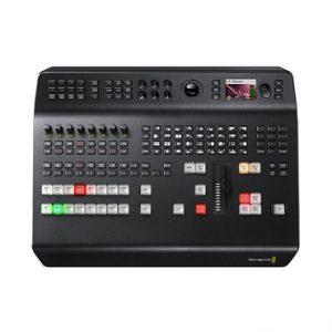 ATEM-TELEVISON-STUDIO-PRO-HD-BLACKMAGIC-DESIGN-05
