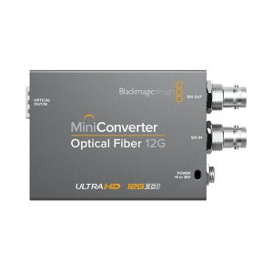 MINI-CONVERSOR-FIBRA-OPTICA-12G-BLACKMAGIC-DESIGN