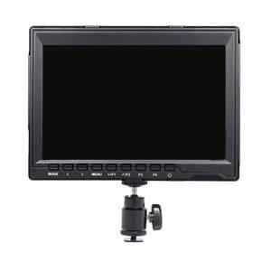 MONITOR M070E-BP LCD LED HDV 7 TREV 01