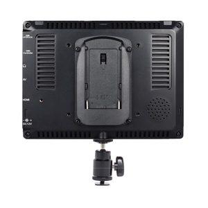 MONITOR M070E-BP LCD LED HDV 7 TREV 02